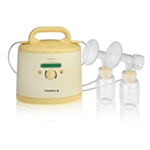 Maternity Products - Medela - Symphony Hospital Grade Breast Pump