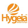View Hygeia Products