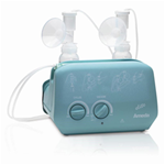 Maternity Products :: Ameda :: Elite Breast Pump
